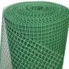 Пластиковый сетки