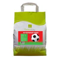 Семена газонной травы ЭКОНОМ «Футбольный ковер» 1,8 кг