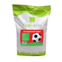 Семена газонной травы ЭКОНОМ «Футбольный ковер» 10 кг