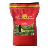 Семена газонной травы SCHATTEN GRAS (10 кг)