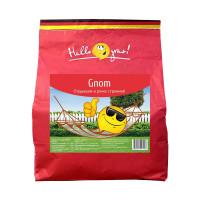 Семена газонной травы GNOM GRAS ( 1кг)
