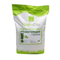 Семена газона «Настоящий Газон» (10 кг)