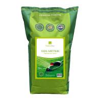 Семена газонной травы «Мятлик 100%» 7.5 кг