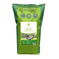 "Семена газонной травы ""MINIUM"" (7,5 кг)"
