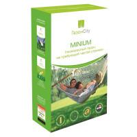 "Семена газонной травы ""MINIUM"" (1 кг)"