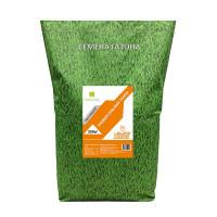 Семена газона Настоящий УНИВЕРСАЛЬНЫЙ (10 кг)