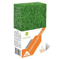 Семена газона Настоящий УНИВЕРСАЛЬНЫЙ (1 кг)