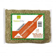 Семена газона Настоящий УНИВЕРСАЛЬНЫЙ (0,3 кг)