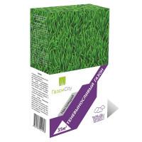 Семена газона Настоящий ТЕНЕВЫНОСЛИВЫЙ (1 кг)