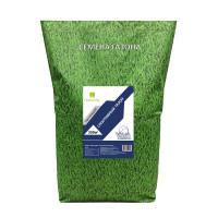 Семена газона Настоящий СПОРТИВНЫЙ (10 кг)