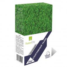 Семена газона Настоящий СПОРТИВНЫЙ (1 кг)