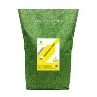 Семена газона Настоящий СОЛНЕЧНЫЙ (10 кг)