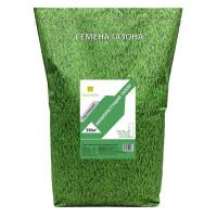 Семена газона Настоящий НИЗКОРАСТУЩИЙ (10 кг)