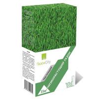 Семена газона Настоящий НИЗКОРАСТУЩИЙ (1 кг)