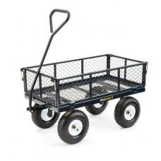 Садовая тележка Westman 350