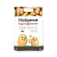 """Удобрение """"Картофельное"""" (2кг)"""